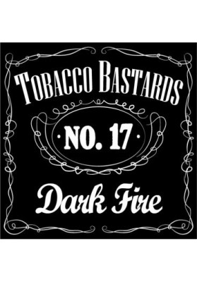 Tobacco Bastards No 17