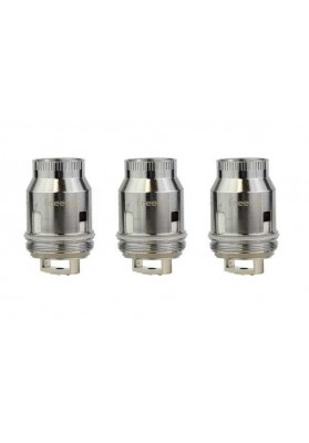 Freemax Kanthal Double Mesh 0.2ohm coil