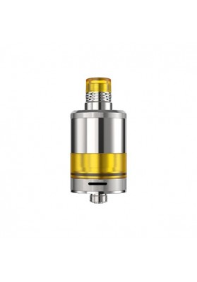 Precisio RTA MTL by BD Vape