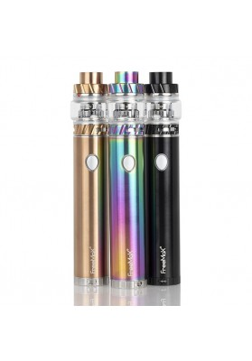 Freemax Twister Kit 80W