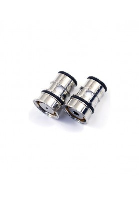 Aspire Tigon coil