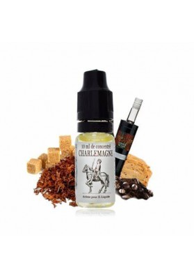Concentrate Charlemagne 10 ml