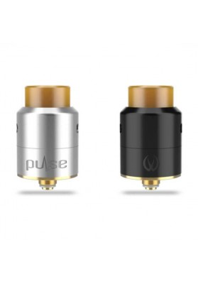 Pulse 22 BF-RDA by VandyVape