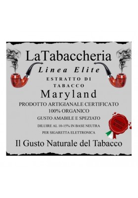 Mary Land Linea Elite La Tabaccheria